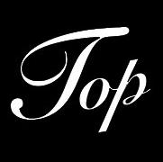 TopClassico